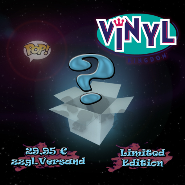 VinylKingdom-Ad6x6